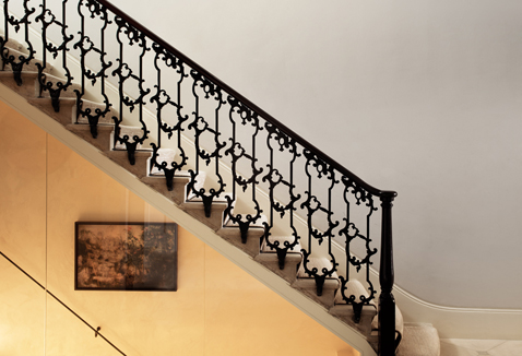 01 - AR_South-Eaton-Place_Staircase_GF_478x326px_WEB