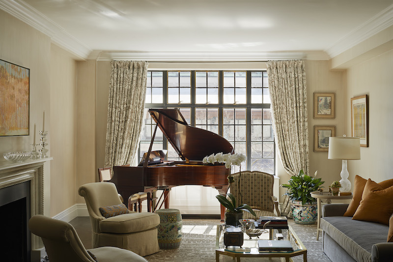 april-russell-interior-design-london-new-york-6